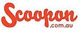 Scoopon's Company logo