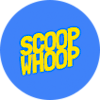 ScoopWhoop's Company logo