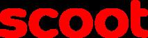 Scoot Rides, Inc.'s Company logo