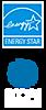 Scope Business Imaging's Company logo