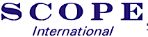 Scope International