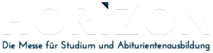 Scope Messestrategie's Company logo