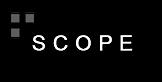 Scope Technologies's Company logo