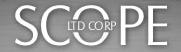 Scopeltd's Company logo