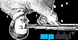 Scopedesign's Company logo