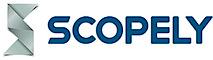 Scopely's Company logo