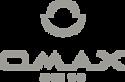 Scopesoft's Company logo