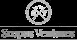 Scopus Ventures's Company logo