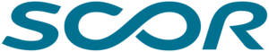 SCOR's Company logo