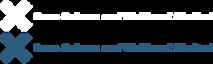 Subsea Wellhead's Company logo