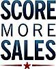 Score More Sales's Company logo