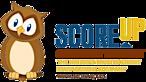 Score Up's Company logo