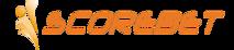 Scorebet Competitors, Revenue and Employees - Owler