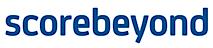ScoreBeyond's Company logo