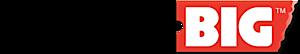 ScoreBig's Company logo