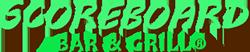 Scoreboardmn's Company logo