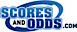 Sportsbook's Competitor - ScoresAndOdds.com logo