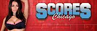 Scores Chicago O'hare's Company logo