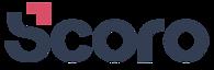 Scoro's Company logo