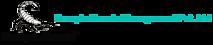 Scorpio Events Management's Company logo