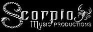Scorpio Music Productions's Company logo