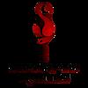 Scorpio Reeds's Company logo