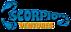 Shop With Kendels's Competitor - Scorpio Ventures logo
