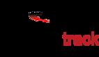 Scorpion Automotive's Company logo