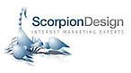 Scorpion Design's Company logo