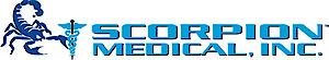 Scorpion Medical's Company logo