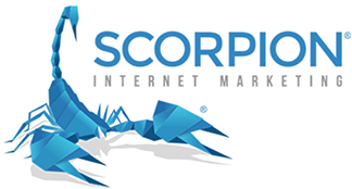Scorpion Competitors, Revenue and Employees - Owler Company