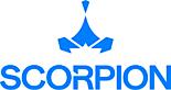Scorpion's Company logo