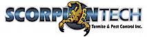 ScorpionTech Termite & Pest Control's Company logo