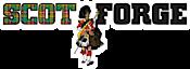 Scot Forge's Company logo