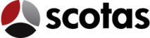 Scotas's Company logo