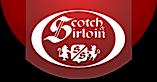 SCOTCH & SIRLOIN's Company logo