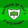 Scotforth St. Paul's C Of E Primary School's Company logo