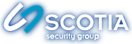 SCOTIA SAFES LIMITED's Company logo