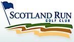 Scotland Run's Company logo