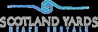 Scotland Yards (Scotland, Md)'s Company logo