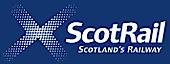 Scotrail's Company logo