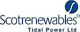 Scotrenewables Tidal Power, Ltd.'s Company logo