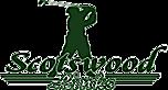 Scotswood Links's Company logo