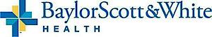 Scott & White's Company logo