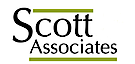 Portlandcpa's Company logo