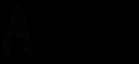 Scott Bell Design's Company logo