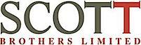 Scottbrothersltd's Company logo