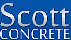 Scott Concrete Floors's Company logo
