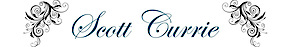 Scott Currie, Venetian Polished Plaster And Interior Decoration's Company logo