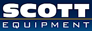 Scottequip's Company logo